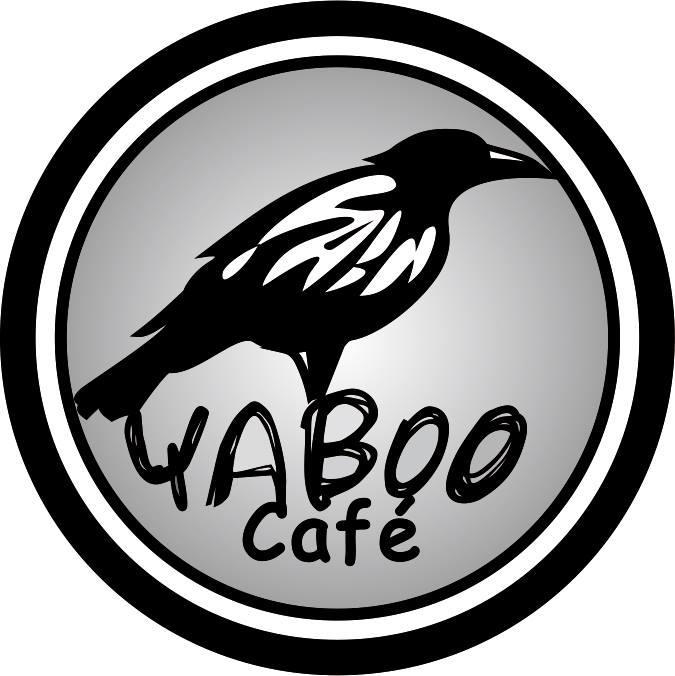 鴉埠咖啡 YABOO Cafe-分享自在的步調