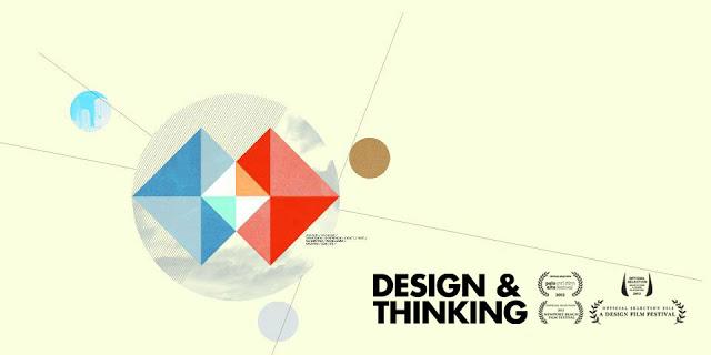 《設計與思考》放映暨 MEETUP 見面會