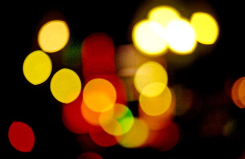 光影舞動,11 個與光共舞的世界節慶活動