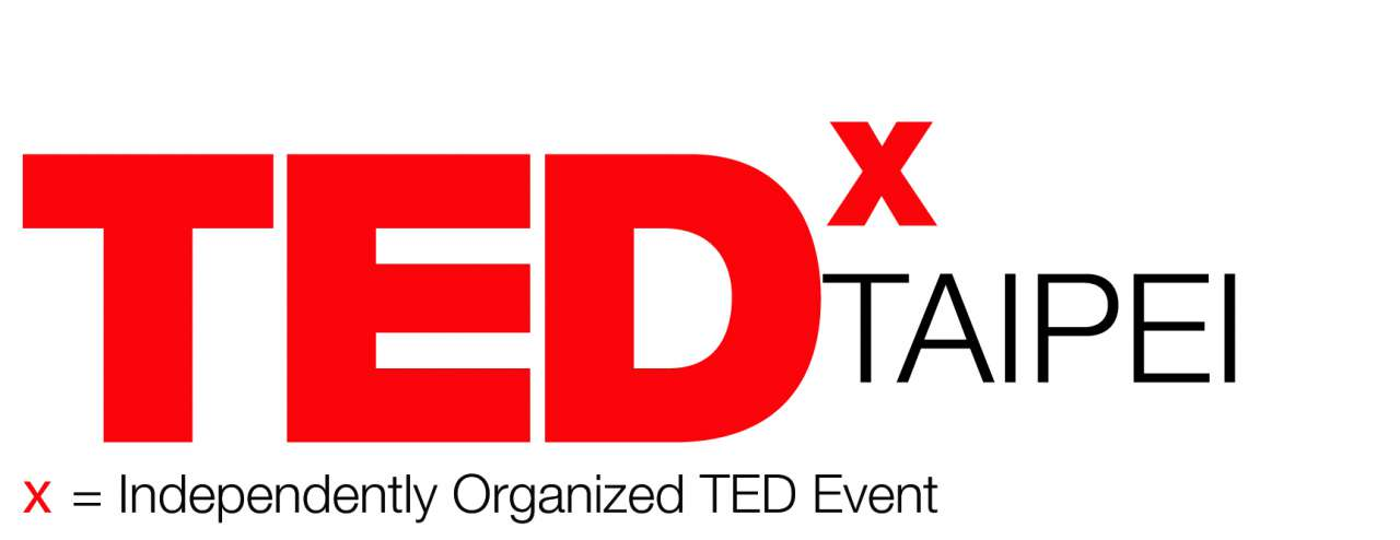 TED_X Joburg
