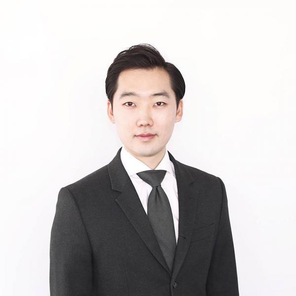 韓國Tree Planet創辦人將來台:玩遊戲做環保,這是一個新興的商業模式