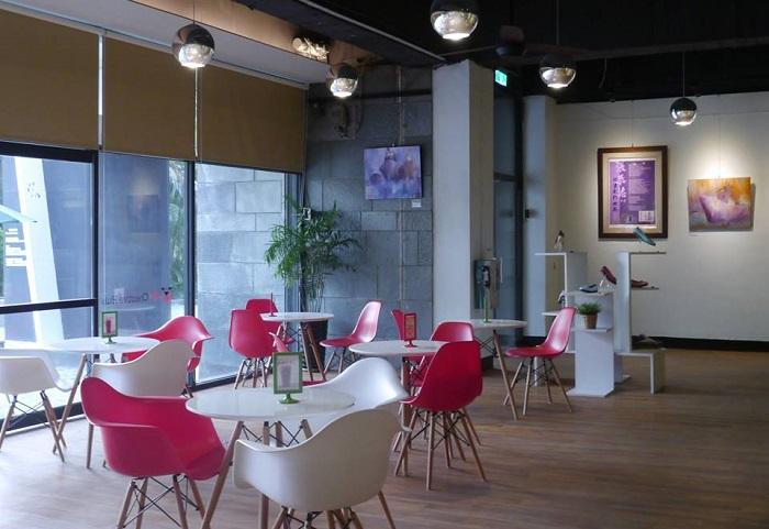 R7_cafe