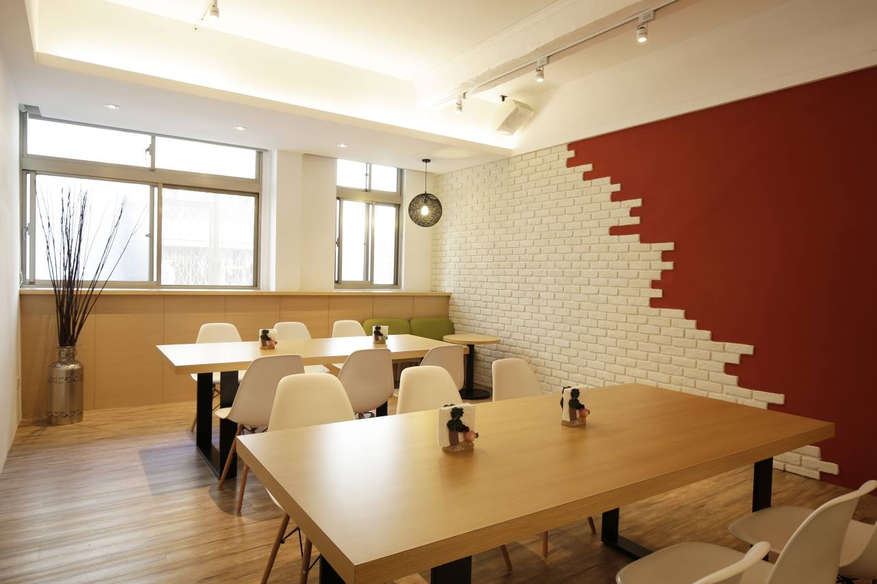 Dodo Café:店內消費可全數抵場地費的最佳選擇。