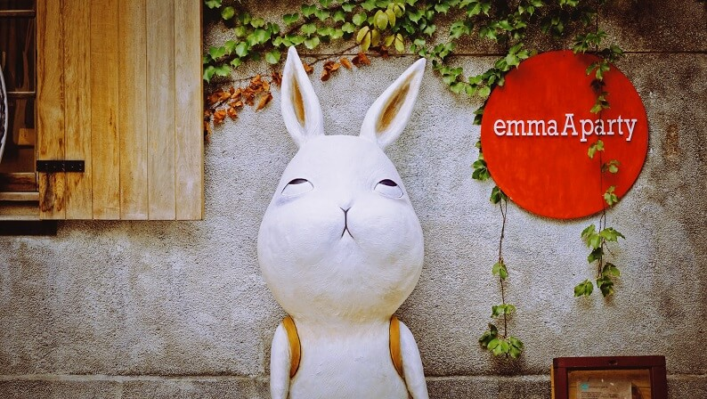 Emma_Rabbit