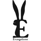 evangelione