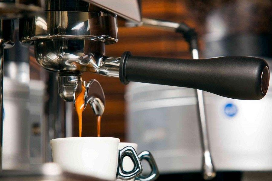 還在喝星星咖啡嗎?  5分鐘破解品牌迷思   教你如何判別一杯義式咖啡的好壞!