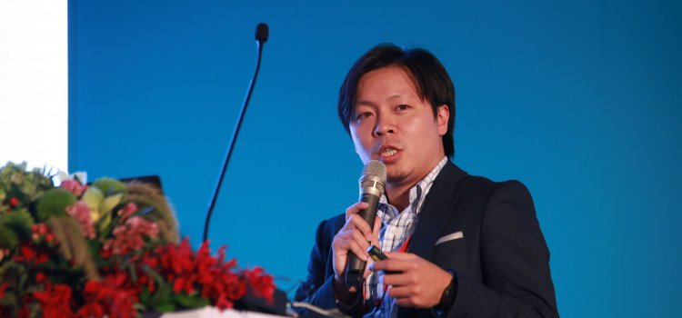 2017.9.7[新浪網] 2017「亞洲會展產業論壇Asian MICE Forum」
