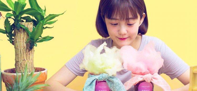 【閨蜜好夥伴】選擇障礙慎入!少女心目中的夢幻飲品大集合!