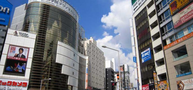 【原宿、青山、表參道攻略】原宿、青山、表參道超好逛,東京成癮者必讀!