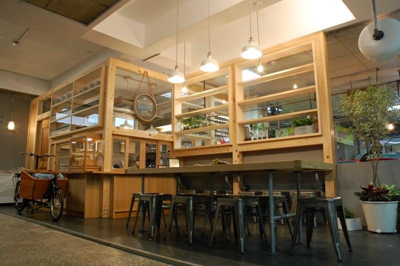 【2018宜蘭綠色博覽會】體驗宜蘭鄉村人情味,7間鄰近綠博的在地好味道!
