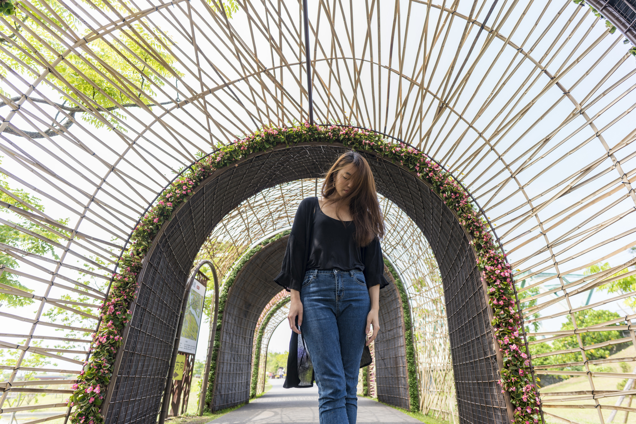 【2018宜蘭綠色博覽會】網美一日養成計劃,10個必拍景點大公開!