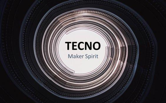 【Maker Faire】敢於開拓藍海,非洲之王傳音(Tecno)手機年出貨量1.2億的秘密