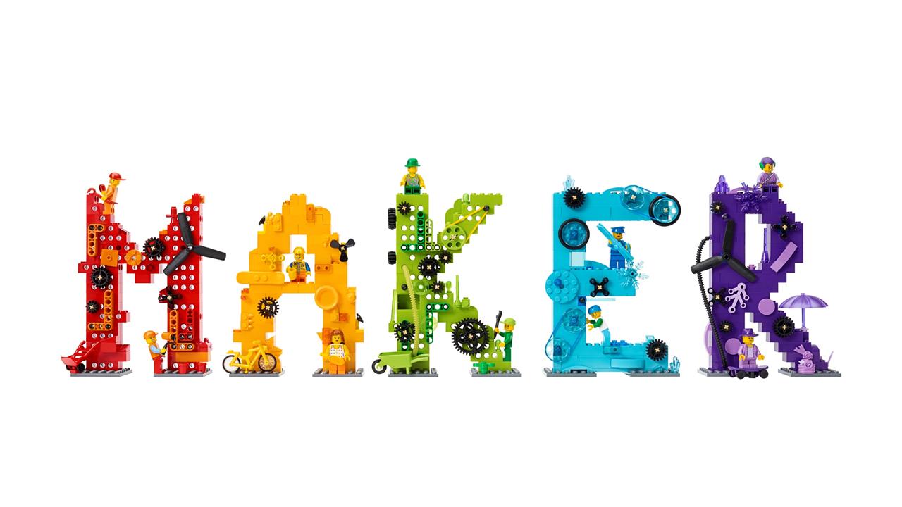 【Maker Faire】自造者正夯!這5個YouTube頻道帶你跟著創客動手實作