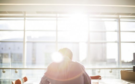 【個人探索】職業倦怠了嗎?「個人商業模式」幫你找到你的工作價值