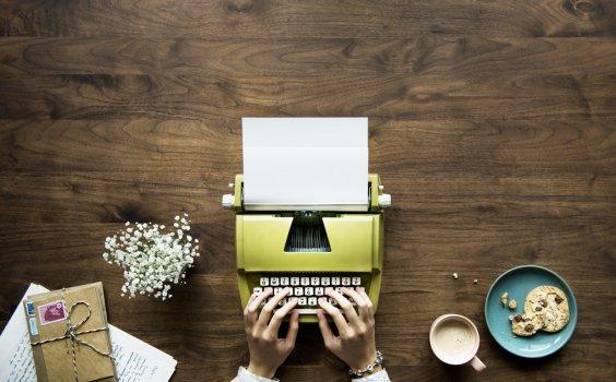 【個人探索】「個人商業模式」日趨重要,你找到你的工作價值了嗎?