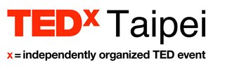 TEDxTaipei 2012 – The Future is Now