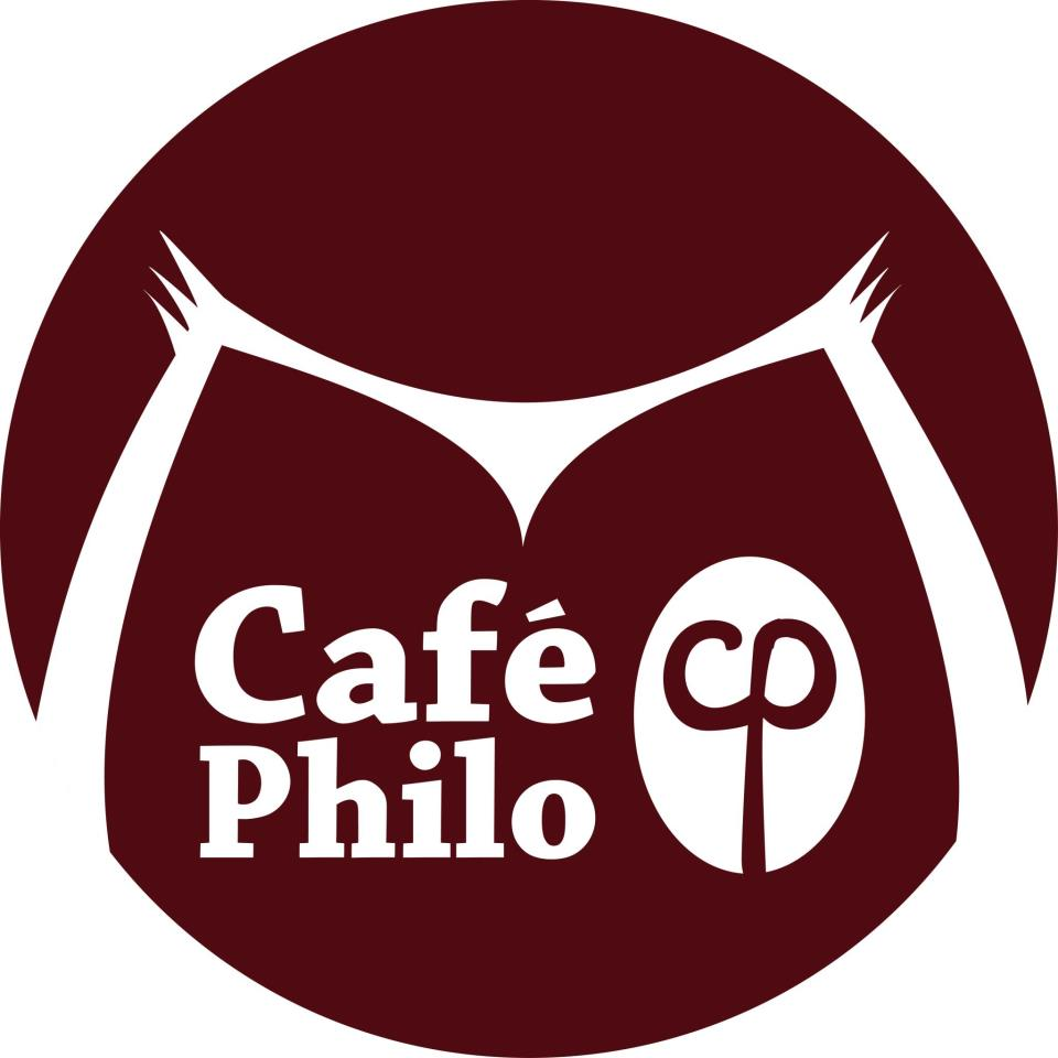 慕哲咖啡館-思索與對話的場域