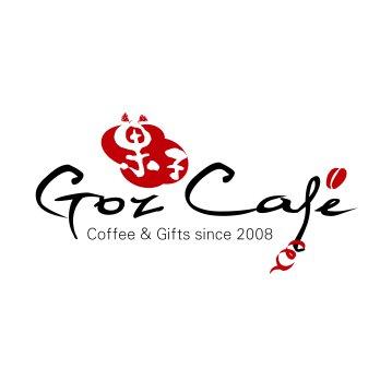 果子咖啡-不只賣咖啡
