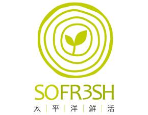 SOFR3SH 太平洋鮮活-給你新鮮健康的美味