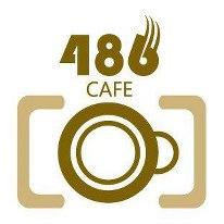 486 cafe-影像構築的生活態度