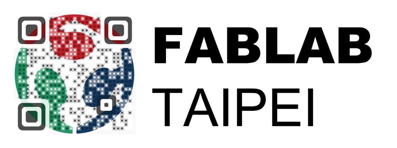 FabLab Taipei ─ 實現創作夢想的開放共作空間