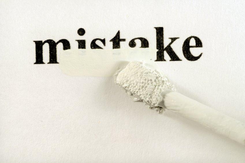 別讓顧客討厭你的活動!10 個辦活動應該避免的錯誤