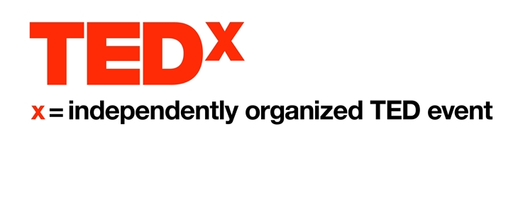 透過TEDx,讓我們尋找更多世界的可能性!