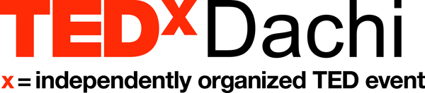 TEDxDachi_logo_full