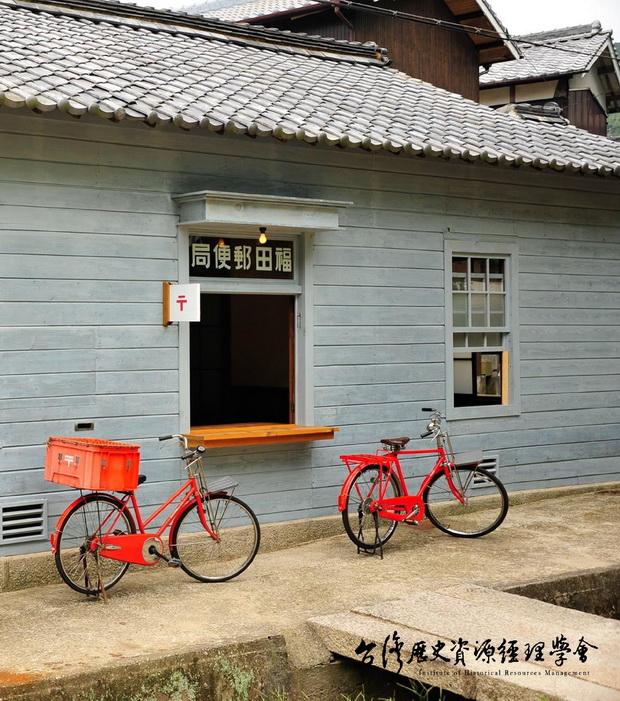 記憶的風景 KYOKU/ 瀨戶內藝術祭藝術家屋計畫