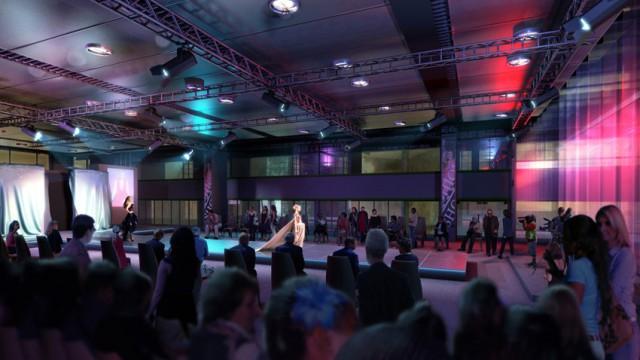 event_venue_cube