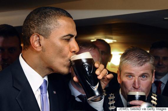 喝啤酒可以防止腎結石又能養顏美容?