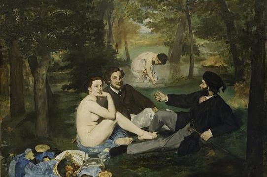picnic_01_09