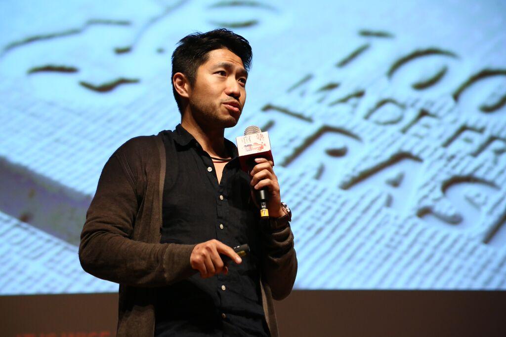 小智研發創辦人黃謙智:如果背離顧客的需求,便不是創新