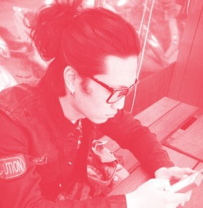 profile_lool-292x3001