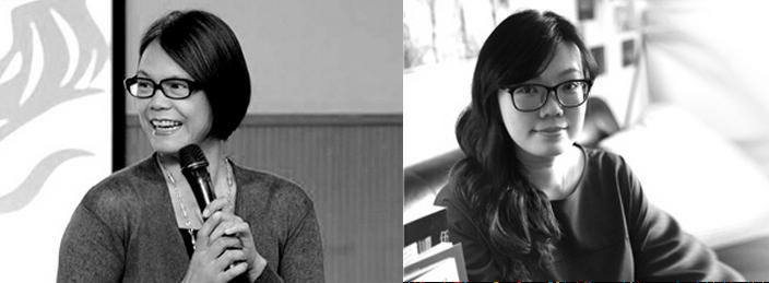 「台灣不缺創意,缺的是解決問題的辦法。」─ 專訪坎城創意節台灣週總監盧佳妤