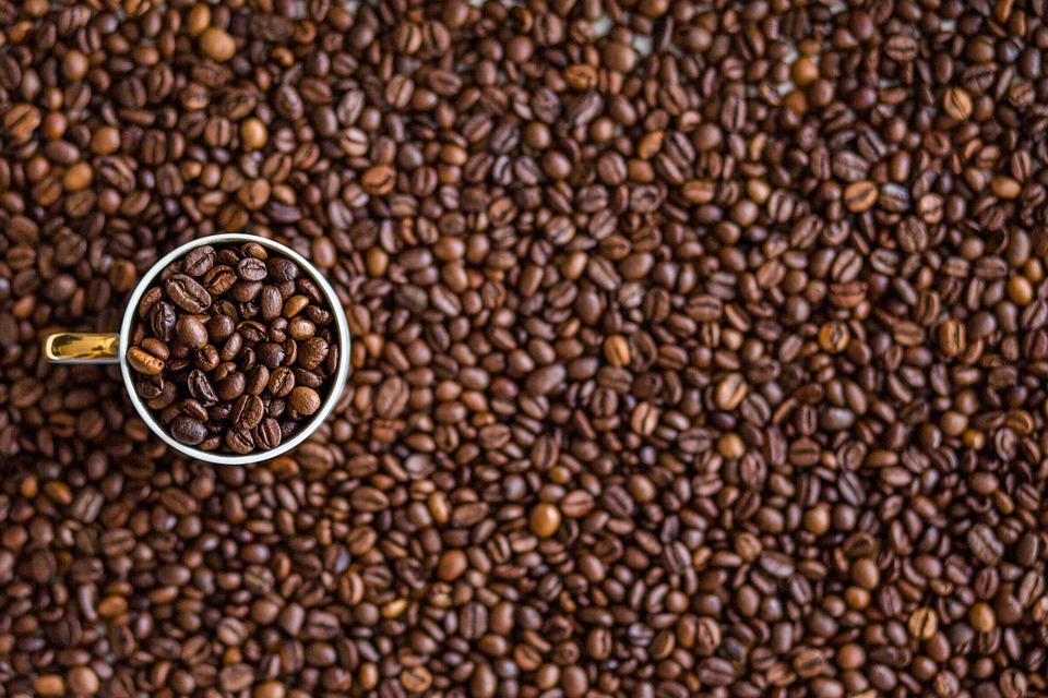 coffee-1324126_960_720