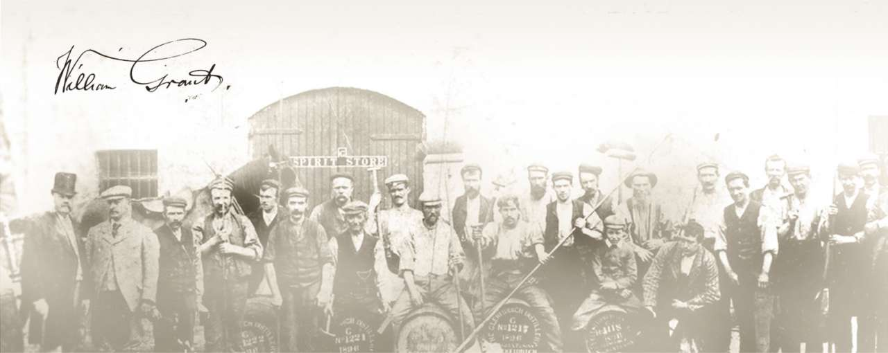 glenfiddich-ourstory-1887