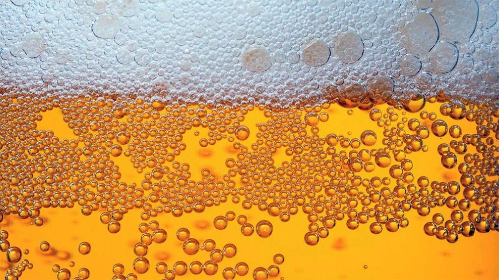 beer-recipe-990x557