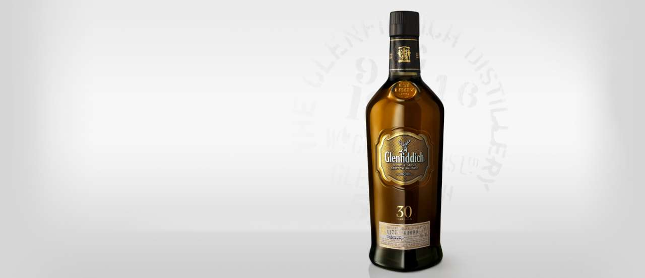 glenfiddich-30-year-old-main
