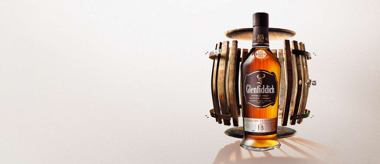 glenfiddich-new18-year-old-banner
