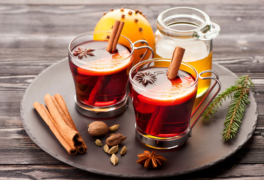 mulled-wine-recipes