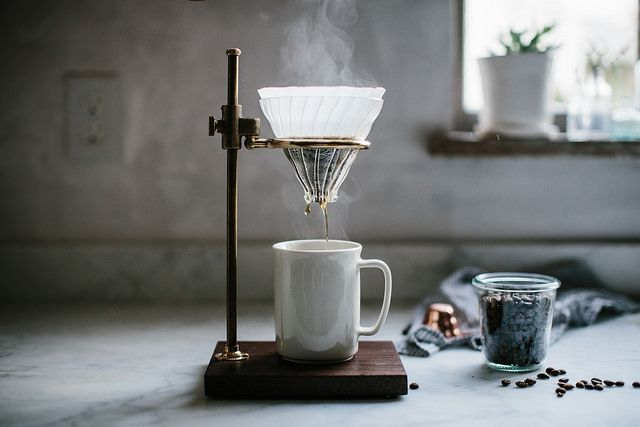 義式濃縮、手沖單品、虹吸壺、摩卡壺?  一次搞懂千變萬化的咖啡沖煮法!