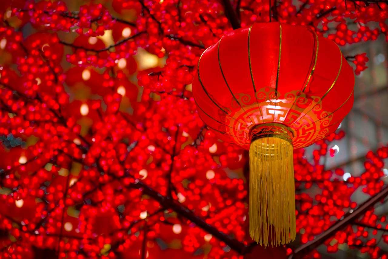 原來中國新年可以這樣過?兩岸過年大不同