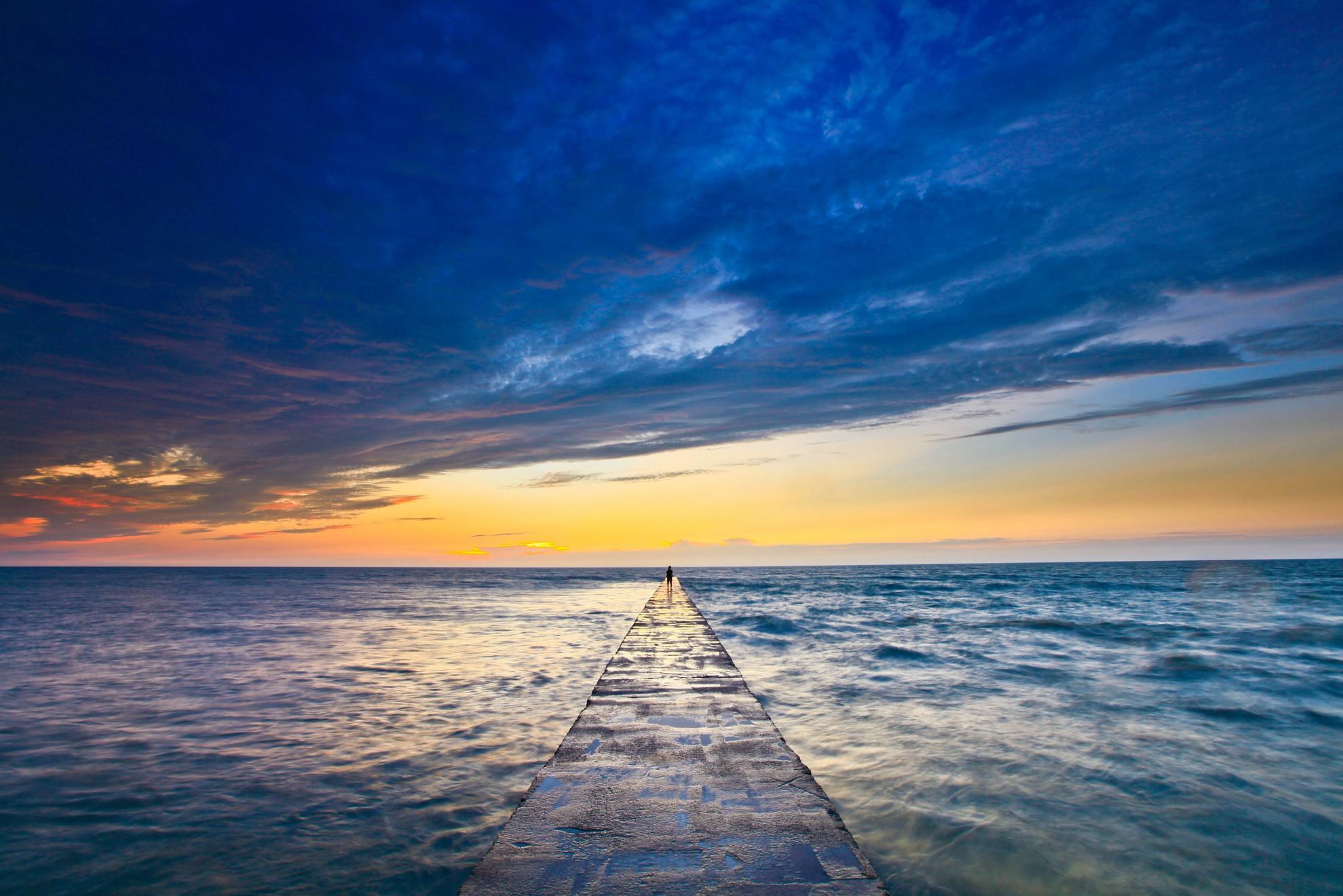 你以為新竹只有海之聲嗎? 這回一次公開新竹7大秘境!