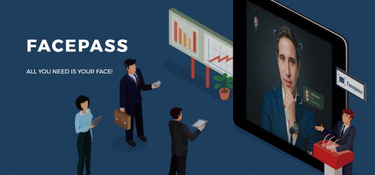 2017.9.22[中央日報]新創奧斯卡TechCrunch Disrupt,Accupass推會展「Facepass人臉辨識」,用大數據精準行銷