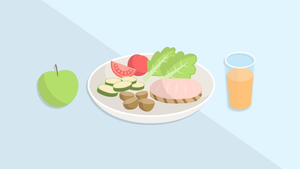 你知道你吃的食物來自哪裡嗎?「透明飲食國際論壇」 11/14松菸誠品開講!