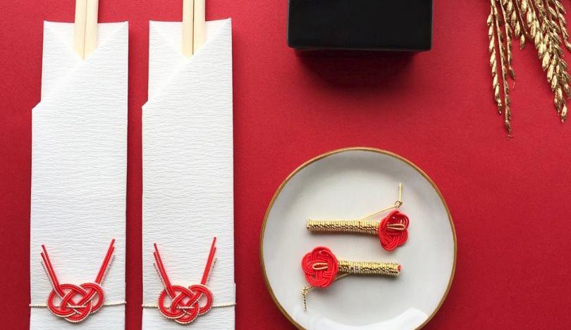 【文青必訪】專業手工藝匠人大集合!「日本手作職人創意市集」邀你一起激發文創美感新體驗!