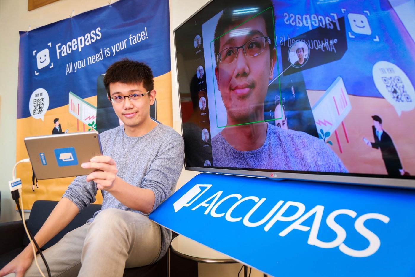 【新聞】台灣人打造兩岸最大活動平台,他在中國學到這兩件事