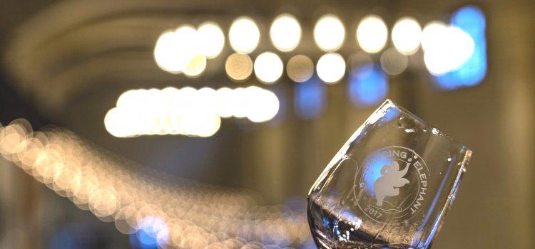 【活動報導】跳舞大象葡萄酒展 ― 葡萄酒的平民革命!西班牙輕盈酒體顛覆傳統印象