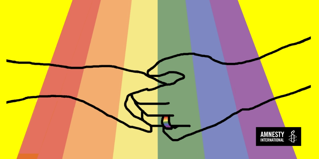 【Rainbow Taiwan】探索性別議題,你需要的是這一部電影!